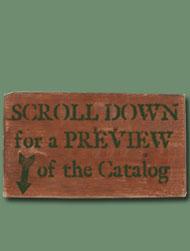 scroll_down