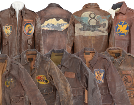 A2 flight jacket for sale – Jackets photo blog